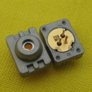 405nm-450nm Diode – BeamQus
